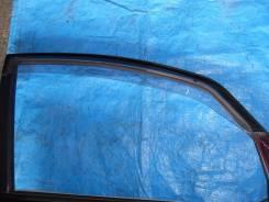 Ветровик. Toyota Corolla Spacio, NZE121