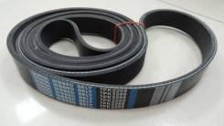 Ремень 7PK2268 вентилятора D4CB 25212-4A700 / 252124A700 / 251214A100 / GRAND STAREX 7РК2268 DONGIL