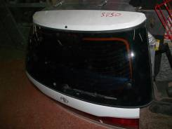 Амортизатор на заднее стекло. Toyota Vista, AZV50, AZV55, SV50, SV55, ZZV50 Toyota Vista Ardeo, AZV50, AZV50G, AZV55, AZV55G, SV50, SV50G, SV55, SV55G...