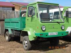 IFA. Продается грузовик ИФА 4 WD, 2 000 куб. см., 2 000 кг.