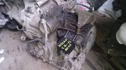 Автоматическая коробка переключения передач. Nissan: Cube, Caravan / Homy, Sunny, Micra, March, Homy, Cube Cubic, Caravan, Note, Micra C+C Двигатель C...