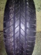 Goodyear OptiGrip. Летние, без износа, 4 шт