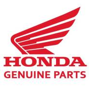 Втулка амортизатора. Honda: Acty, CR-V, Civic Ferio, CR-X Delsol, Domani, Integra, Civic CRX, Civic Двигатели: B18C6, B18B3, B18C3, B18B1, D16A9, B16A...