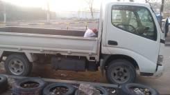 Бригада Грузчиков. Грузовик 1,5т. 4WD, вывоз мусора, доставка, переезды