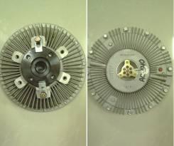 Муфта вентилятора 6D22 / D6AV / 25720-81040 / 2572081040 / GWHY-33F / 26*46*96*16