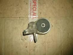 Подушка двигателя. Toyota Starlet, EP85 Двигатель 4EFE