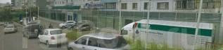 Продается земельный участок и многоцелевое помещение на Некрасовской. Улица Некрасовская 84, р-н Некрасовская, 524 кв.м. Дом снаружи