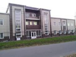 Склады, офисы, производственных помещения. 1 000 кв.м., Заречная 3, р-н Сахпоселок