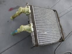 Радиатор отопителя. Nissan Laurel, EC33, ECC33, FC33, HC33, HCC33 Nissan Cefiro, A31, CA31, EA31, ECA31, LA31, LCA31, LNA31, NA31