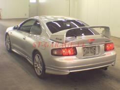 Клык бампера. Toyota Celica, ST202, ST203, ST202C