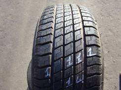 Michelin Energy MXV3A. Летние, без износа, 1 шт
