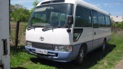 Автобус 20+4 мест
