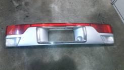 Вставка багажника. Mazda Bongo Friendee