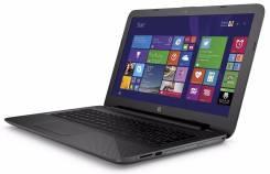 """HP 250 g4. 15.6"""", 1,7ГГц, ОЗУ 4096 Мб, диск 1 000 Гб, WiFi, Bluetooth, аккумулятор на 3 ч."""