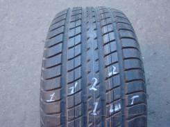 Dunlop SP Sport 2000. Летние, без износа, 1 шт
