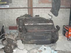 Двигатель. ЭО 4225