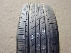 Michelin Energy MXV4, 235/65 R17 104H