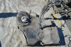 Бак топливный. Volkswagen Passat, 362