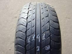 Dunlop Grandtrek AT20. Всесезонные, износ: 20%, 2 шт