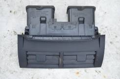 Патрубок воздухозаборника. Toyota Camry, ACV51, ASV50, AVV50, ASV51, GSV50