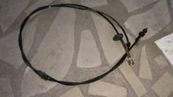Тросик спидометра. Mazda Bongo, SSF8R Двигатель RF