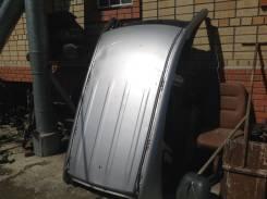 Крыша. Honda CR-V