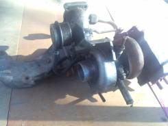 Турбина. Nissan Vanette, 22 Nissan Vanette Largo, 22 Двигатель LD20