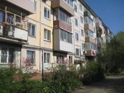1-комнатная, ул. Багратиона д.8 на Комнату в любом районе. От агентства недвижимости (посредник)