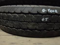 Goodyear FlexSteel G47. Летние, износ: 10%, 1 шт