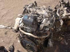 Двигатель. Nissan: Caravan Elgrand, Homy Elgrand, Ambulance, Terrano2, Elgrand, Note Двигатели: ZD30DDT, ZD30