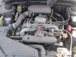Ремень. Subaru Impreza, GH7