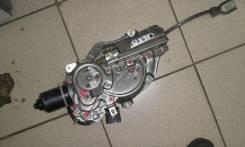 Механизм подъема двери. Lexus RX300