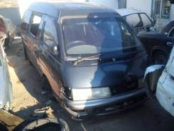 Toyota Lite Ace. CR30, 2CT
