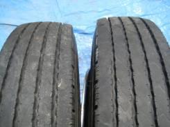 Dunlop SP 185. Летние, 2009 год, износ: 20%, 4 шт