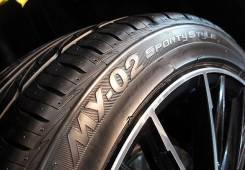 Bridgestone Sporty Style MY-02, 175/70 R14