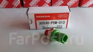 Датчик детонации. Honda: Avancier, Torneo, Shuttle, Prelude, Accord, Odyssey Двигатели: F23A, H22A, F20B, F22B8, F23A7, H22A4, F22Z6, H22A5, H22A6, H2...