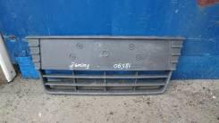 Решетка бамперная. Ford Focus, CB8 Двигатели: 1, 6L, DURATEC, DURATORQ, 0L, GTDI, 2, ECOBOOST, 350V, 72A, ELECTRIC, DV6C