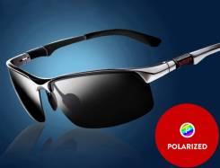 Очки поляризационные. Под заказ
