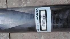 Карданный вал. Honda Legend, KB1 Двигатель J35A