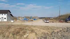 Матвеевка 24 сот. Собственность в Элитном коттеджном поселке. 2 400 кв.м., собственность, электричество, вода, от агентства недвижимости (посредник)
