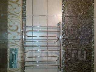 Укладка кафеля керамогранита мозайки с большим опытом качественно!