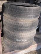 Bridgestone Blizzak Revo2, 175/65R15