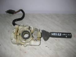 Блок подрулевых переключателей. Isuzu Bighorn, UBS25GW, UBS25DW
