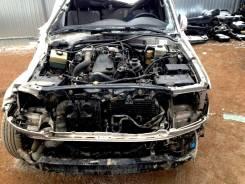 Гидроаккумулятор подвески. Lexus LX470, UZJ100 Toyota Land Cruiser, HDJ101, HDJ100, UZJ100 Двигатели: 2UZFE, 1HDT, 1HDFTE