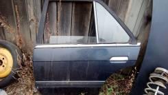 Дверь боковая. Nissan Bluebird, EU12, ENU12, SU12, RNU12, HNU12, RU12, U12, HU12 Двигатели: CA18I, LD20, SR20D, CA18D, SR20DT, CA18DT, SR18DI, CA16S