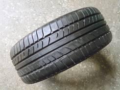 Bridgestone Expedia S-01. Летние, износ: 5%, 2 шт