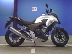 Honda 400XA. 400куб. см., исправен, птс, без пробега. Под заказ