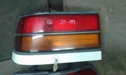 Стоп-сигнал. Toyota Corona, AT170 Двигатели: 5AFE, 5AF, 5AF 5AFE
