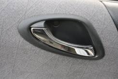 Ручка двери внутренняя. Honda Fit, GD4, GD3, GD2, GD1