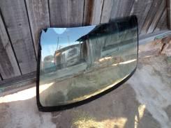Стекло боковое. Toyota Caldina, CT190